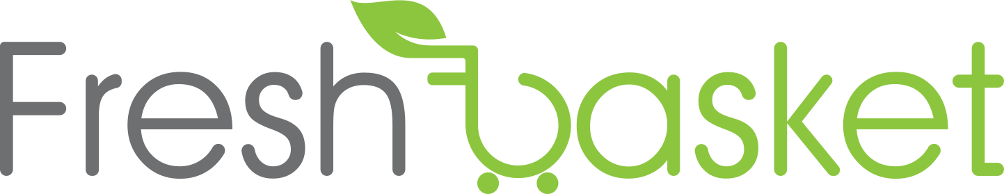 Logo WaashIt